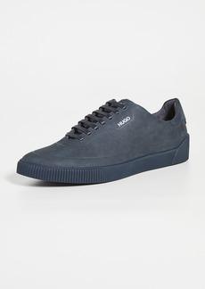 HUGO Hugo Boss Zero Tennis Sneakers
