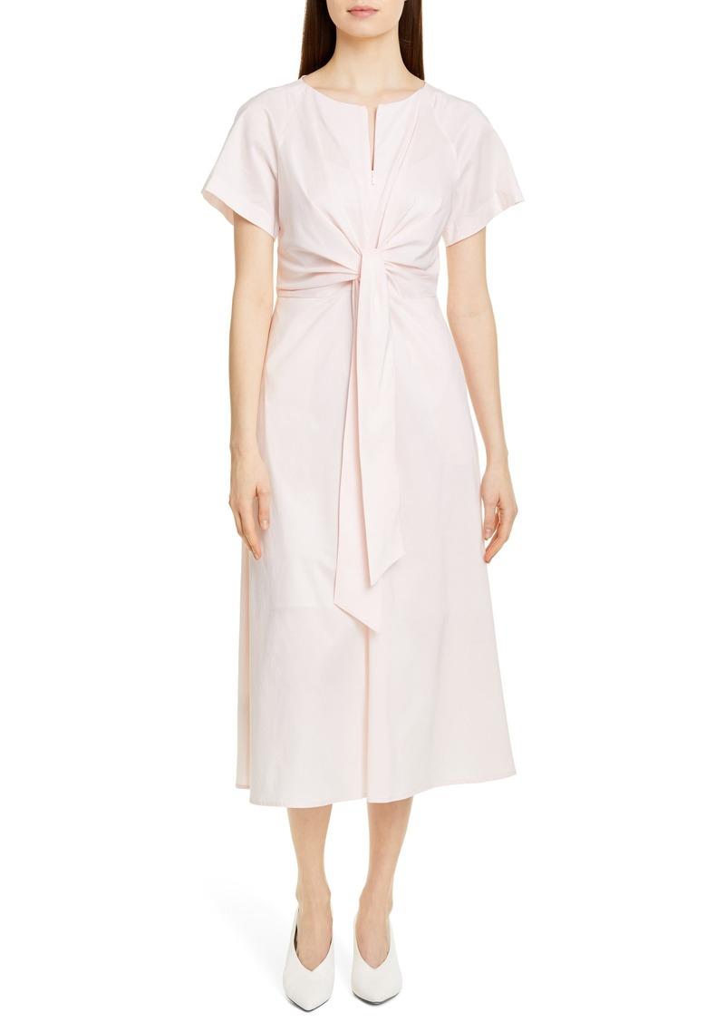 1406e6019e Hugo Boss HUGO Kilara Midi Dress | Dresses