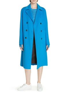 Hugo Boss HUGO Mawara Coat