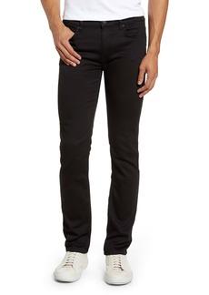 Hugo Boss HUGO Slim Fit Jeans