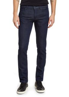 Hugo Boss HUGO Slim Fit Jeans (Dark Blue)