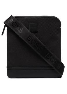 Hugo Boss Hyper P shoulder bag