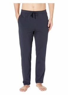 Hugo Boss Identity Pants 10143871 04