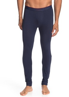 Hugo Boss Infinity Long John