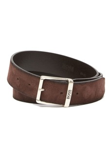 Hugo Boss Joni Leather Belt