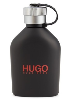 Hugo Boss Just Different Eau de Parfum