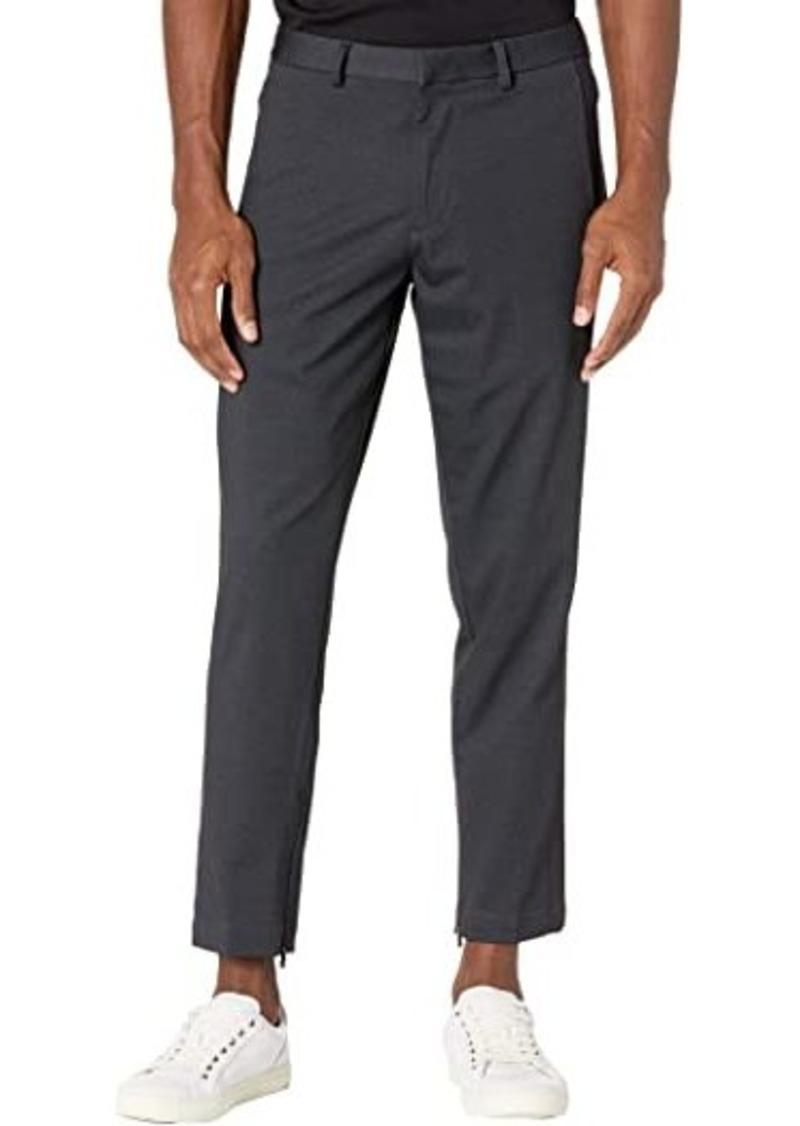 Hugo Boss Keen2-15 Pants