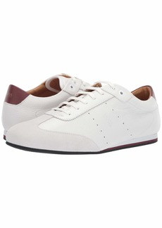 Hugo Boss Lighter Low Profile Leather by BOSS