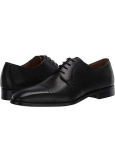 Hugo Boss Lisbon Derby Shoe by BOSS