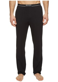Hugo Boss Long Pants EW 1014387