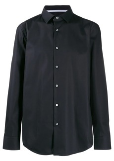 Hugo Boss longsleeved shirt