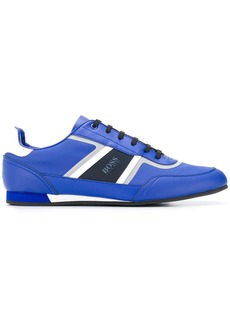 Hugo Boss low top sneakers