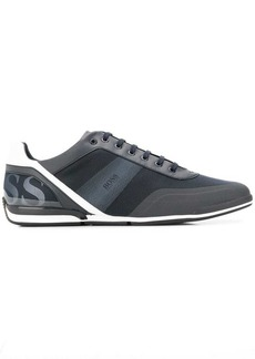 Hugo Boss low-top sneakers