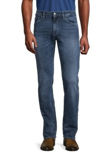 Hugo Boss Maine3 Jeans
