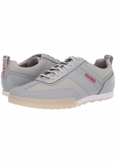Hugo Boss Matrix Low Profile Sneakers by HUGO