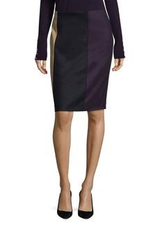 Hugo Boss Melila Skirt
