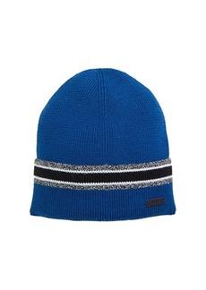 Hugo Boss Merano Wool Blend Hat