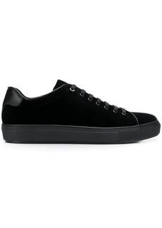 Hugo Boss Mirage sneakers