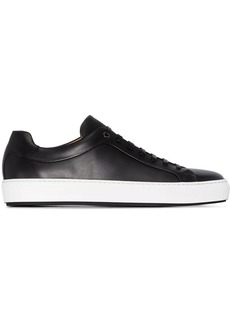 Hugo Boss Mirage Tennis sneakers