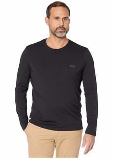 Hugo Boss Mix & Match Long Sleeve Shirt R 10143871 01