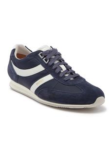 Hugo Boss Orlando Sneaker