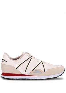 Hugo Boss Parkour low-top sneakers