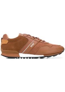 Hugo Boss Parkour sneakers