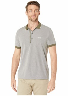 Hugo Boss Paule 4 Polo