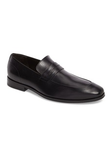 Hugo Boss Penny Loafer