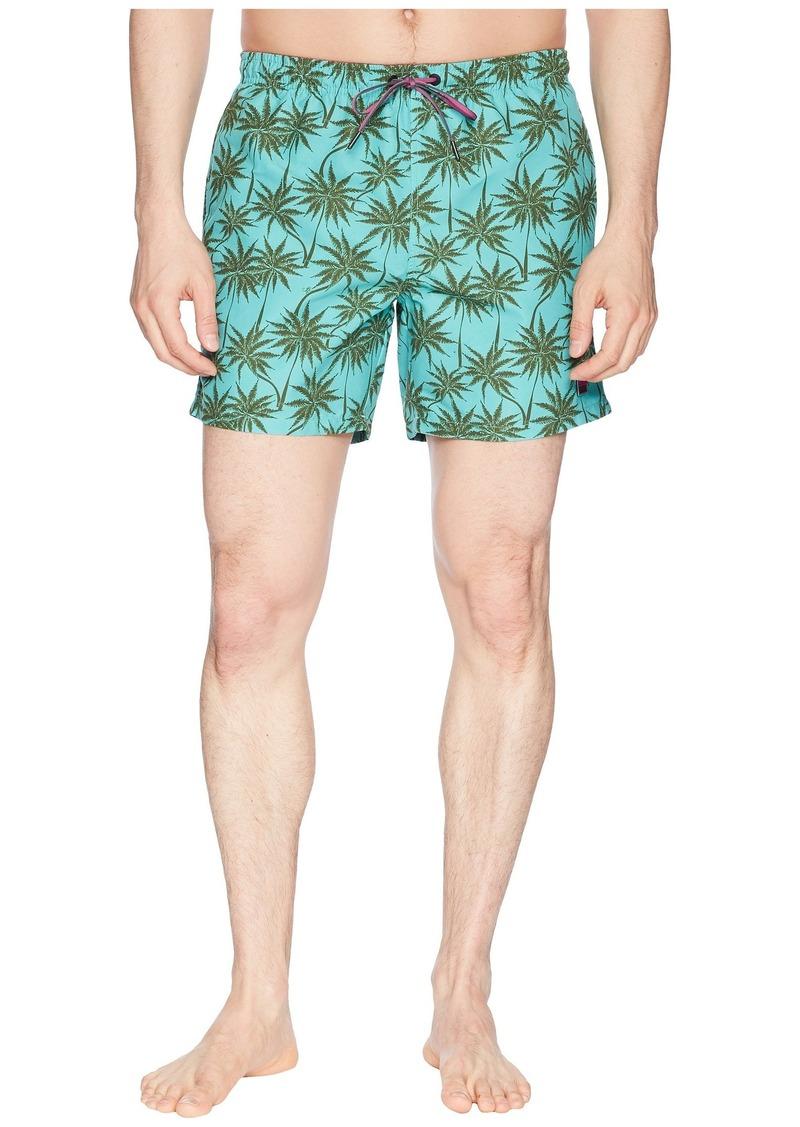 35cd3f26f Hugo Boss Piranha Swim Trunk | Swimwear