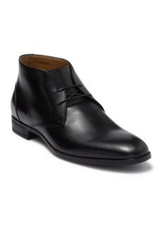 Hugo Boss Portland Chukka Boot