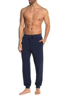 Hugo Boss Premium Lounge Pants