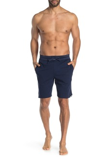 Hugo Boss Premium Lounge Shorts