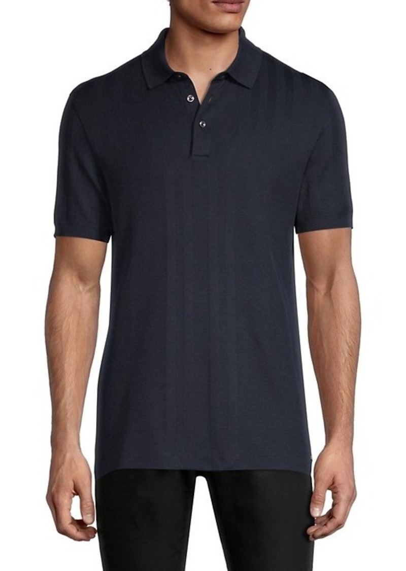 Hugo Boss Preston Polo