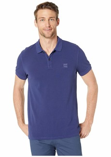 Hugo Boss Prime Polo