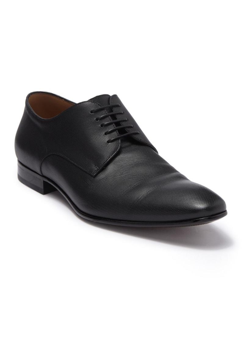 Hugo Boss Prindo Leather Derby