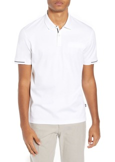 Hugo Boss Regualr Fit Polo