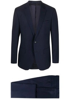 Hugo Boss Regular-Fit two-piece suit