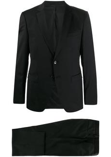 Hugo Boss Reymond two piece suit