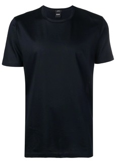 Hugo Boss round neck T-shirt