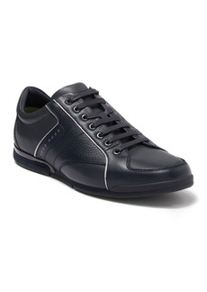 Hugo Boss Saturn Low Top Sneaker