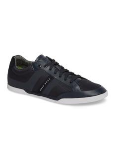 Hugo Boss Shuttle Tech Sneaker