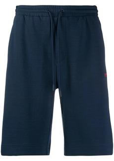 Hugo Boss Mens Mix/&Match Shorts 10143871 01