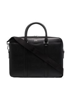 Hugo Boss Signature Collection briefcase