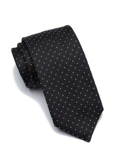 Hugo Boss Silk Dots Tie