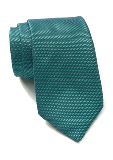 Hugo Boss Silk Textured Tie