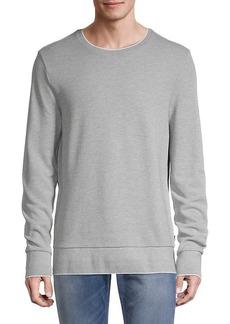 Hugo Boss Skubic Crewneck Sweater