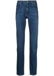 Hugo Boss slim fit jeans