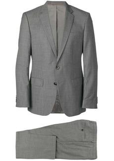 3bf1a683b Hugo Boss BOSS Nold 8 Trim Fit Windowpane Wool Sport Coat   Suits
