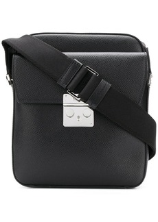 Hugo Boss small messenger bag